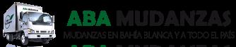 ABA Mudanzas